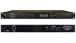 Studio Technologies Model 5422A