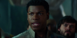 John Boyega Goes Into Detail About 'Dope' Star Wars Plot Colin Trevorrow Reportedly Had In Mind