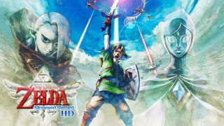 The best The Legend of Zelda: Skyward Sword HD pre-order deals and prices - get the game and Joy-Cons for less