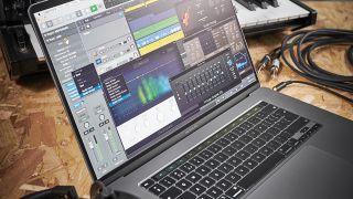 11 best laptops for music production 2021: portable computers for musicians, producers and DJs