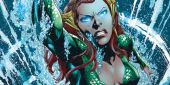 What Mera Will Look Like In Justice League