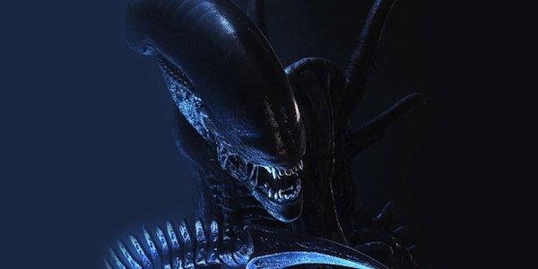 Image result for aliens ridley scott