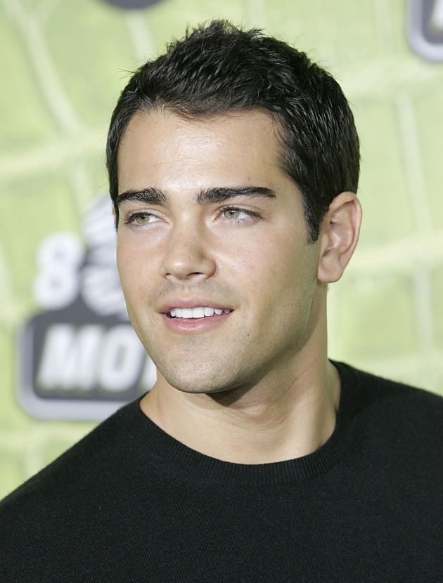 Jesse Metcalfe: 'I don't miss Housewives' | News ...
