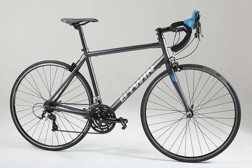 Cycling Tour Companies Uk
