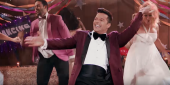 Ricky Martin's Footloose On Lip Sync Battle Is Better Than The Remake