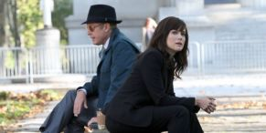 What To Watch If You Love The Blacklist