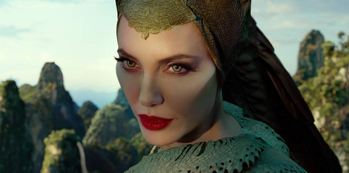 4 Disney Villains Who Need Their Own Movies After Maleficent and Cruella