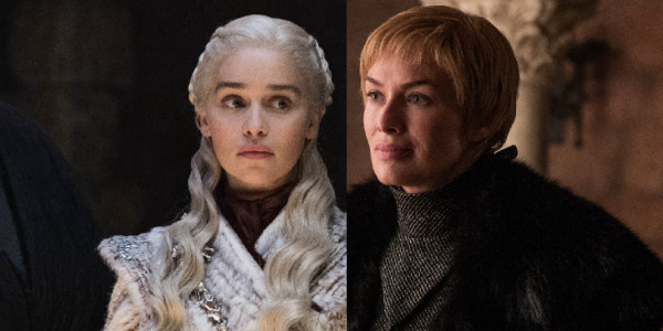 Dany Vs. Cersei: Who Will Win The Final Game Of Thrones And Who Will Die?