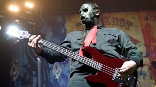 Paul Gray in 2009