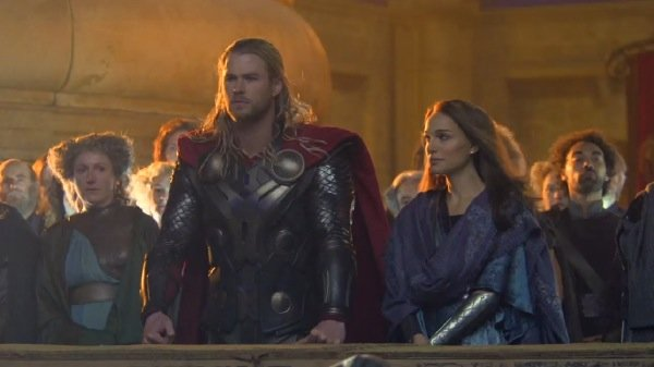 Jane Asgard