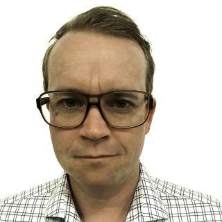 Atlona Appoints Kai Ellingsen to New Senior Sales Manager Position