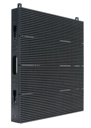 Elation's New Products at InfoComm 2014