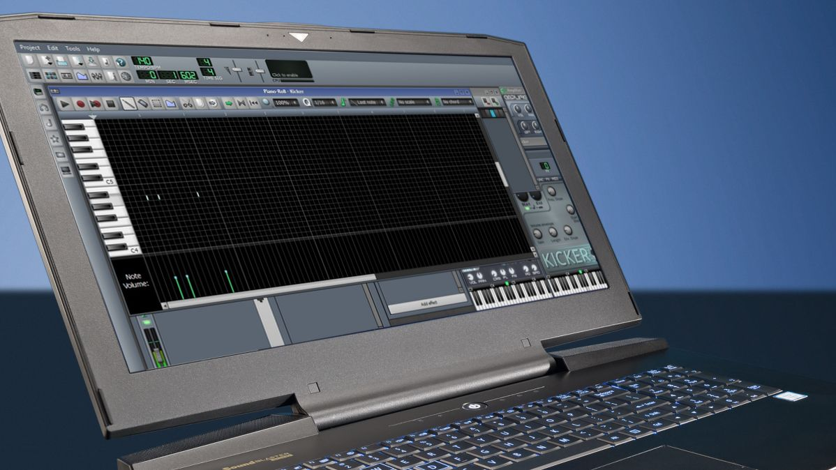 Best laptop for DJs 2020: the best laptops for music production