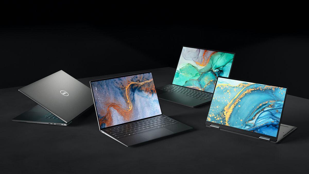 Best laptops 2020: get the best laptop for you