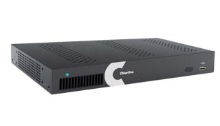 ClearOne Launches VIEW Pro Line of Multimedia Streaming Hardware