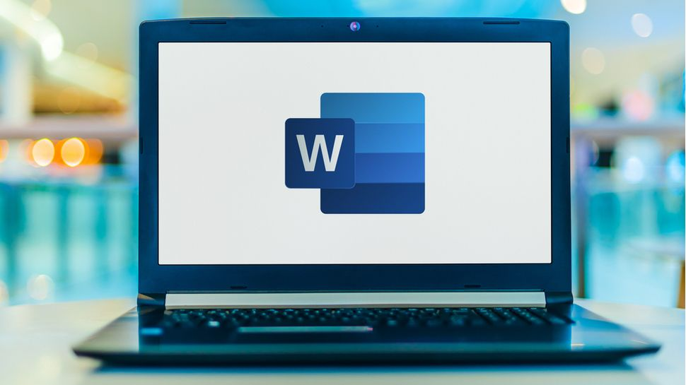 Microsoft Word will soon let you transform your documents into PowerPoint presentations