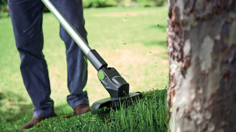 Best strimmer 2019: the cutting tool of choice for trimming