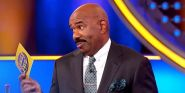 Steve Harvey: 7 Facts You Might Not Know About The Family Feud Host