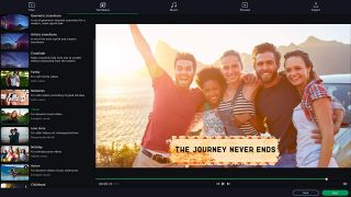 Best Photo Slideshow Software and Apps 2020