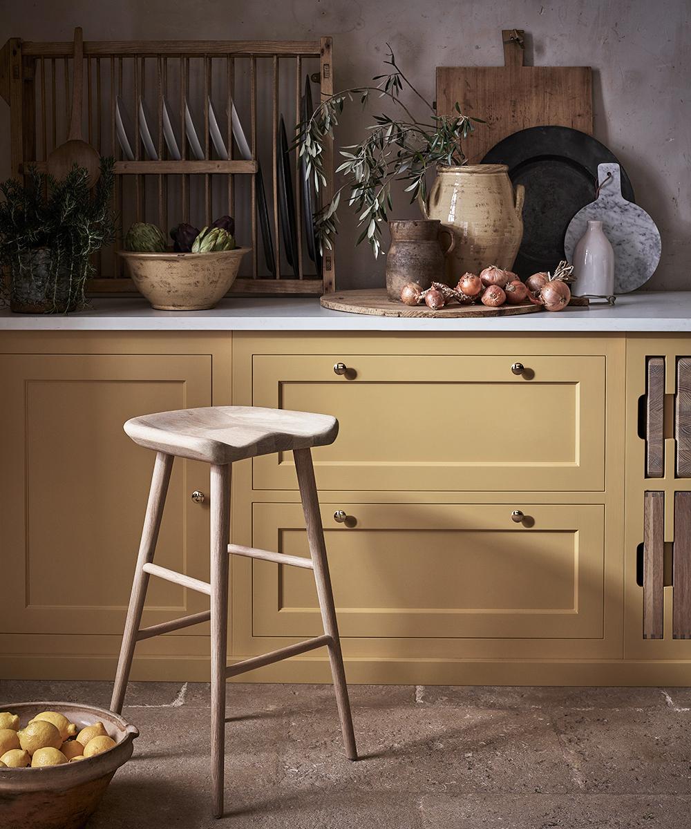 The most popular Neptune kitchens - Neptune kitchen designs