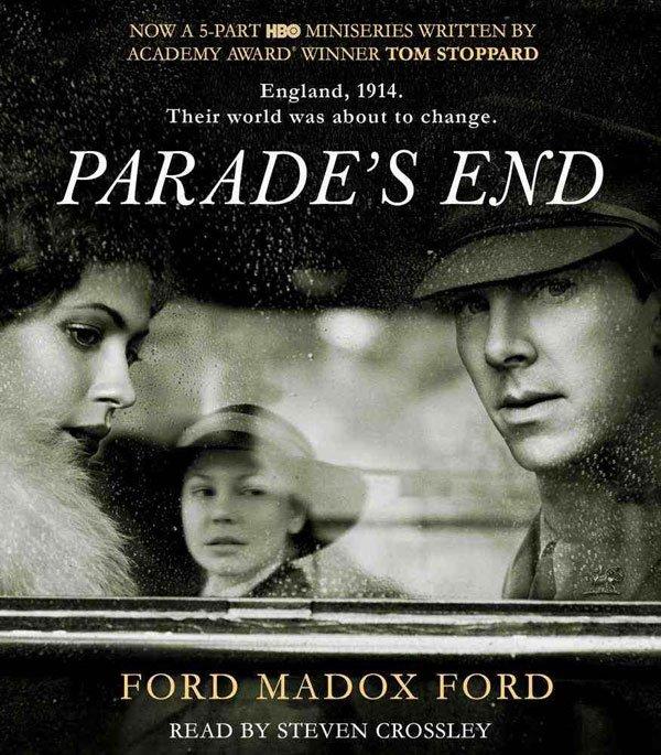 """Parade's"