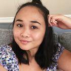 Michelle Rae Uy