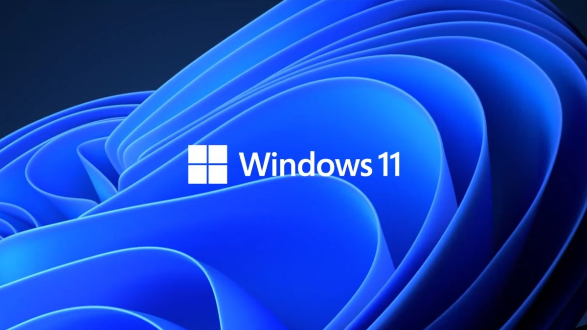 Beware - this fake Windows 11 installer could destroy your PC