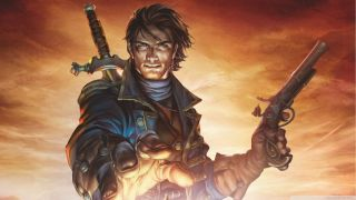 Fable 4 is coming: here's everything we know so far | TechRadar