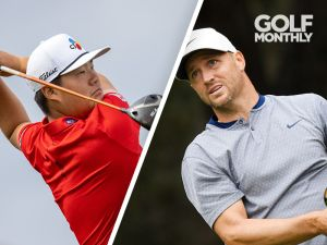 Golf betting pro tips maloi darwin greyhounds betting