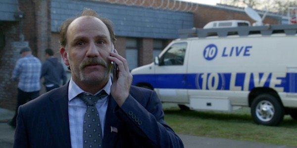 caputo by news truck orange is the new black