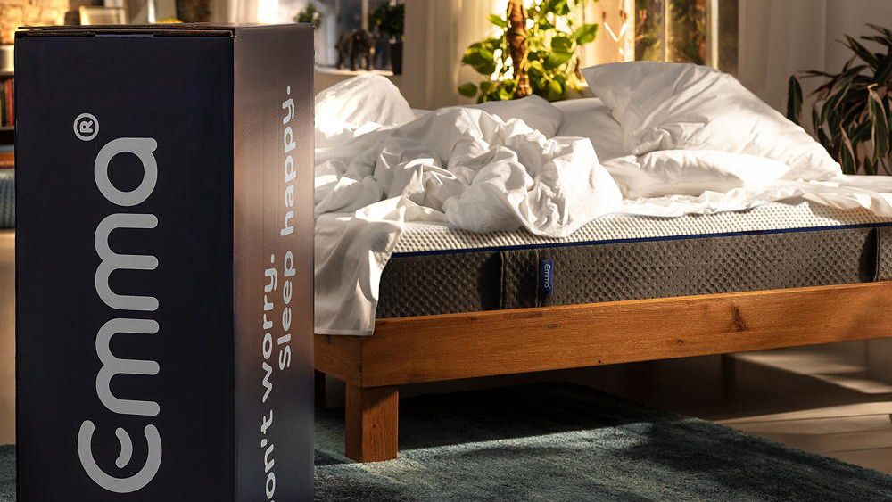The best Emma mattress discounts and deals: get 40% off everything with this code in January 2020