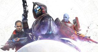 Destiny 2 Moments of Triumph 2019 triumph list and rewards