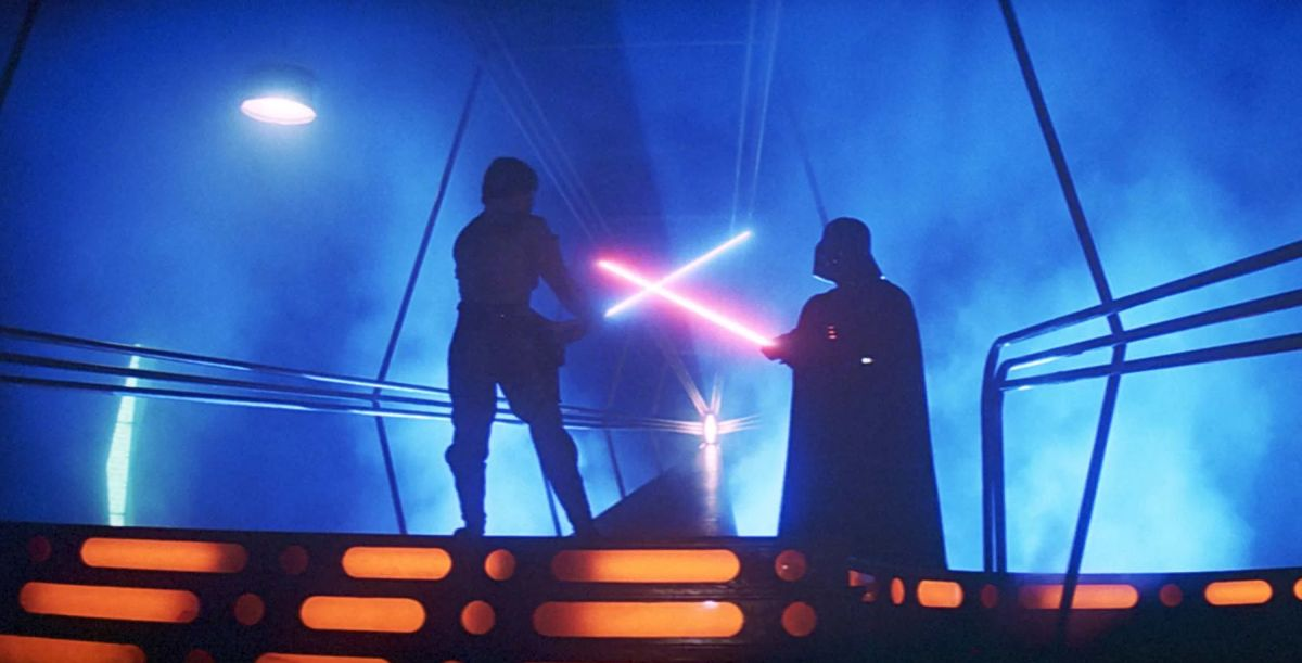The effect of 'Star Wars: The Empire Strikes Back' can still be felt after 40 years