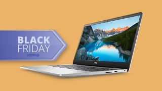 Dell Inspiron 15 Black Friday price drop