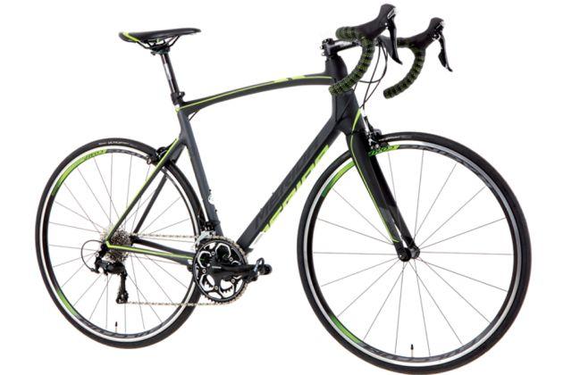 Merida Ride 4000 review - Cycling Weekly