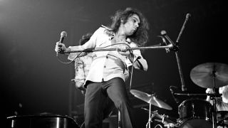 Ronnie James Dio: The Early Years | Louder