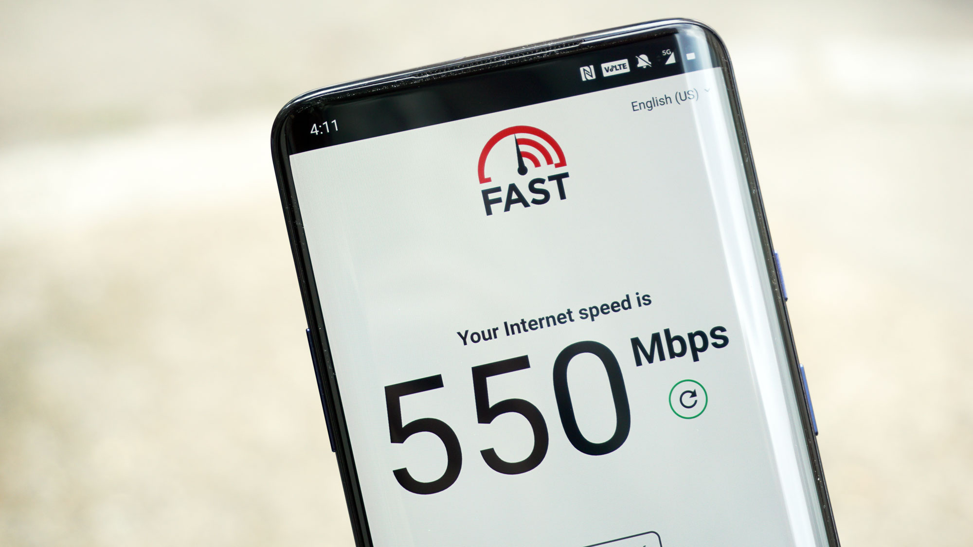 10 things 5G can do that 4G can't | TechRadar