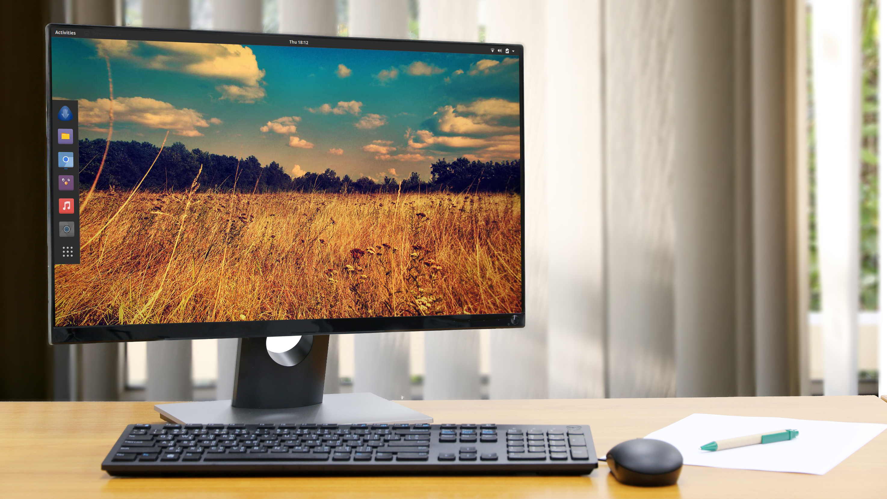 Windows 10 gets Arch Linux, one of the trickiest distros around