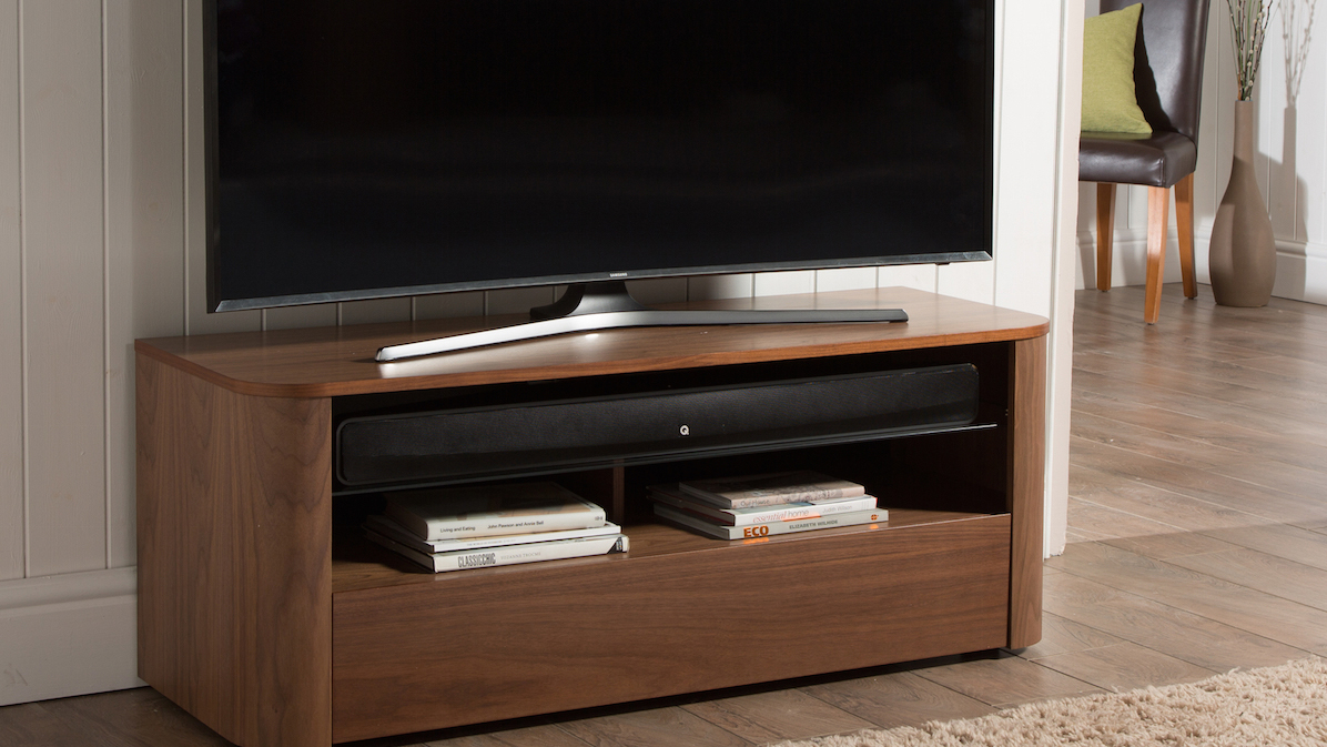 Best soundbars for TV, movies and music in India | TechRadar