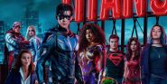 Titans Season 3 Trailer Gets Hype With Red Hood, Barbara Gordon, Scarecrow And More