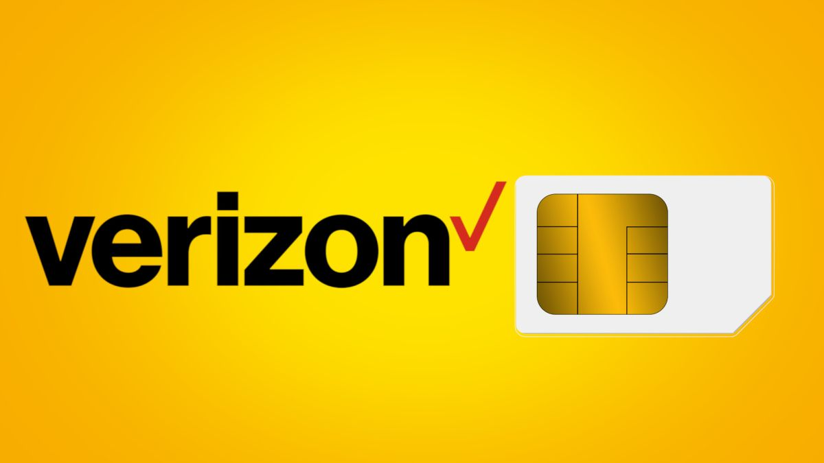 The best Verizon Wireless plans for March 2021