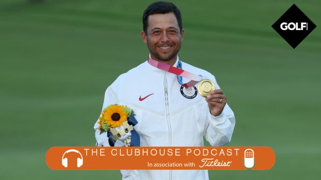 Podcast: Is Golf In The Olympics A Success?