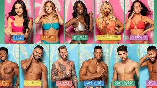How to watch Love Island USA season 2 online