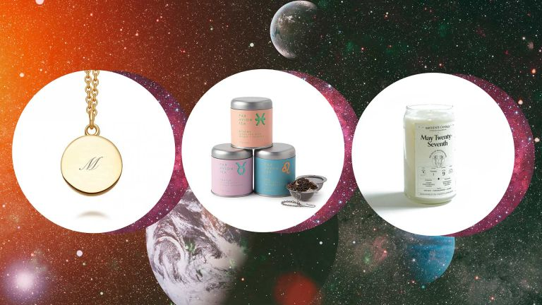gifts for astrology lovers