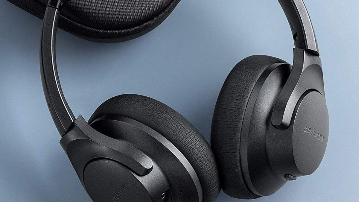"Soundcore Life 2 gaming headphones review: ""Fantastic sound and design don't stop it falling short of the competition"""