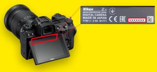 Technical issues with Nikon Z6 and Z7 stabilization – Nikon offers free repairs