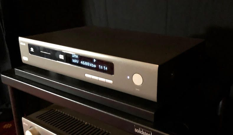 13 best new products at the Bristol Show 2018   What Hi-Fi?