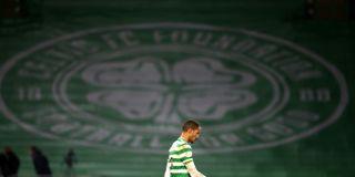 Celtic v St Johnstone – Scottish Premiership – Celtic Park