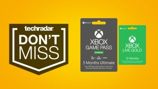 cheap Xbox Game Pass Ultimate deals sales prices