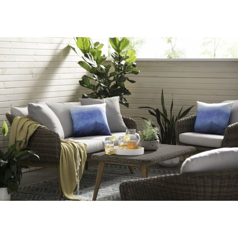wayfair outdoor rug sale